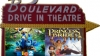 CinemaKC is Happy to Support The Boulevard Drive-In Theatre in an IKEA Family Movie Event...
