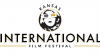 CinemaKC Partners with the 2019 Kansas International Film Festival