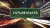 "CinemaKC Features ITVS FUTURESTATES ""Charlie 13"""