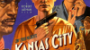 KANSAS CITY by Native Robert Altman