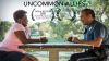 UNCOMMON ALLIES at KC FilmFest April 12