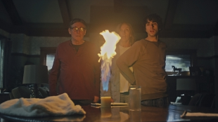 REVIEW: 'Hereditary,' genetic disorder