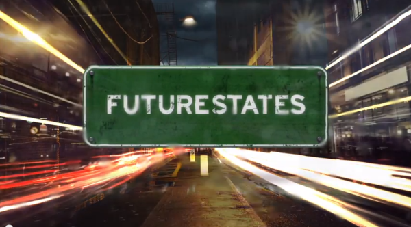 Futurestates courtesy of Futurestates