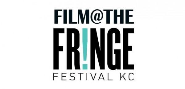 CKC Fringe 2015