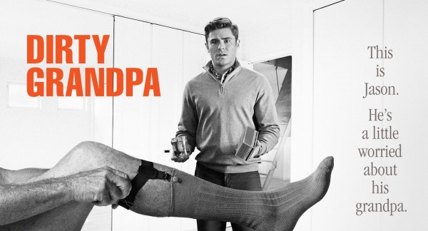 dirty-grandpa-movie-banner
