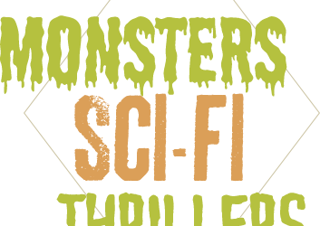 home_monsters_scifi_thrill_triangle