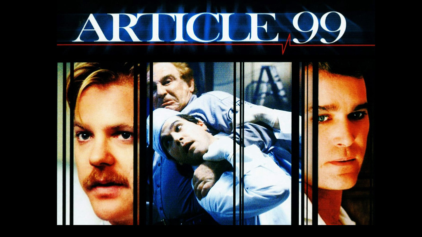 Article99Movie_FB