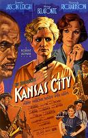 KC Poster 3